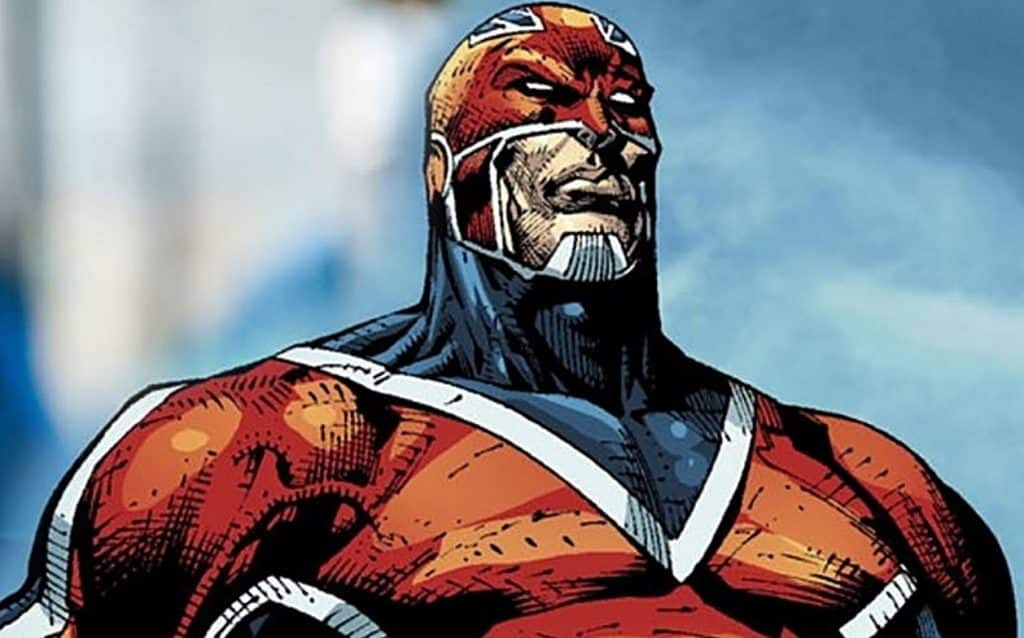 Captain Britain Movie Rumored To Be In The Works From ... | 1024 x 638 jpeg 93kB