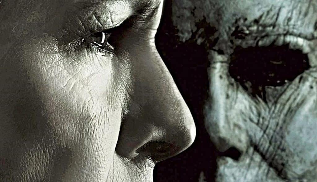 New Halloween Movie Has Screened And The Reviews Are Great
