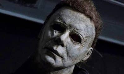 Halloween TV Series