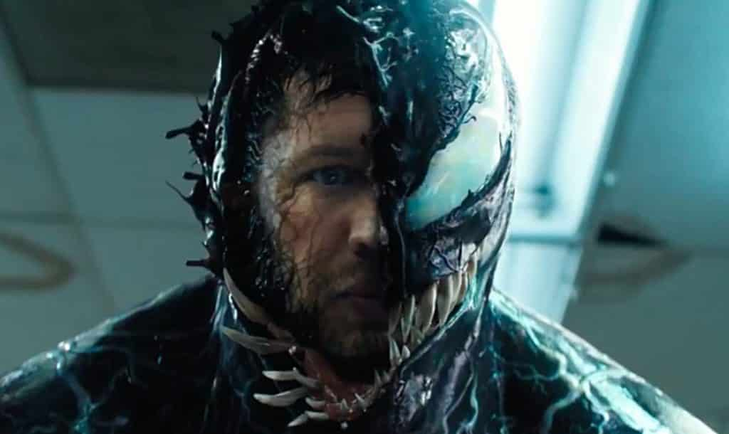 Image Result For Review Film Venom