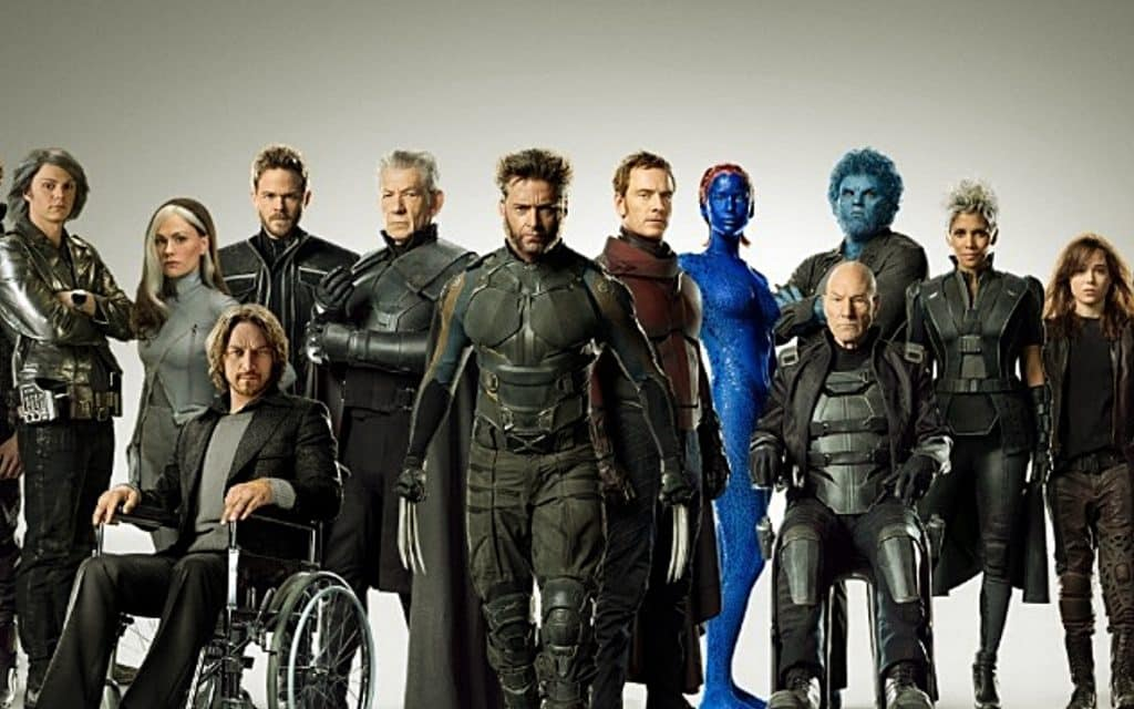 one major x men cast member probably done with franchise for good