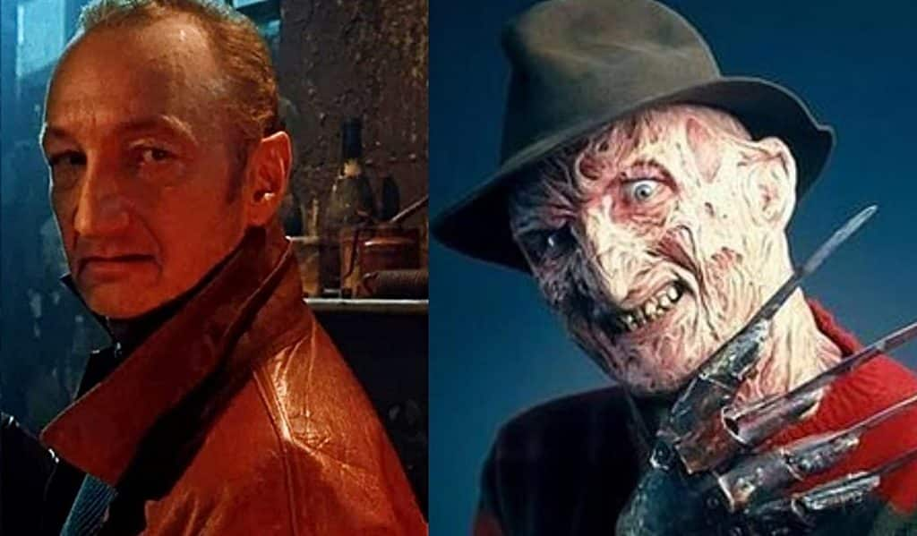 98593026b Robert Englund Hoping For 'A Nightmare on Elm Street' Prequel