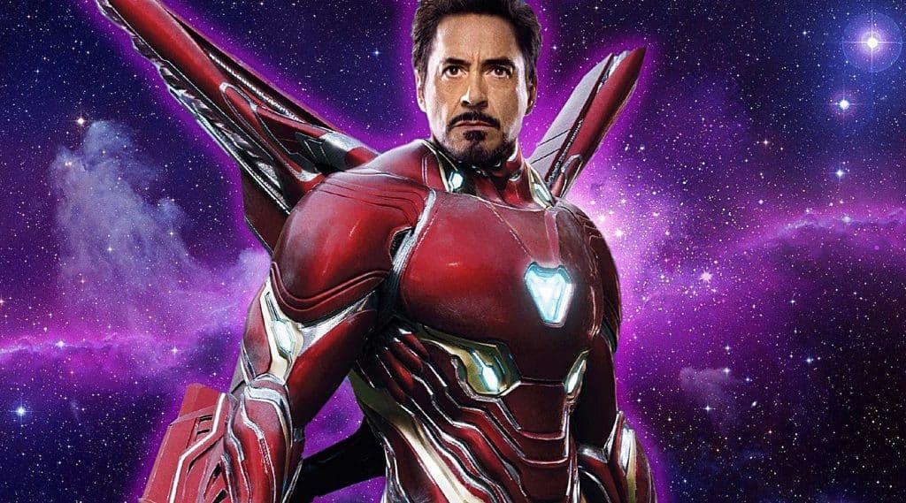 Avengers Endgame Release Date Photo: 'Avengers 4' Trailer Speculated For November Release