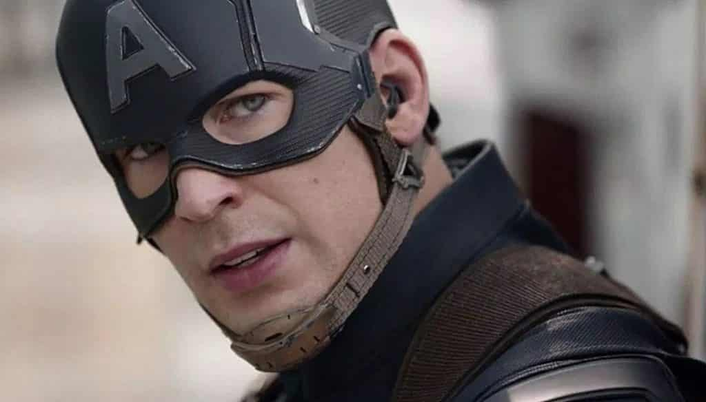 MCU Fans Call Out Captain America for Hypocrisy - But They