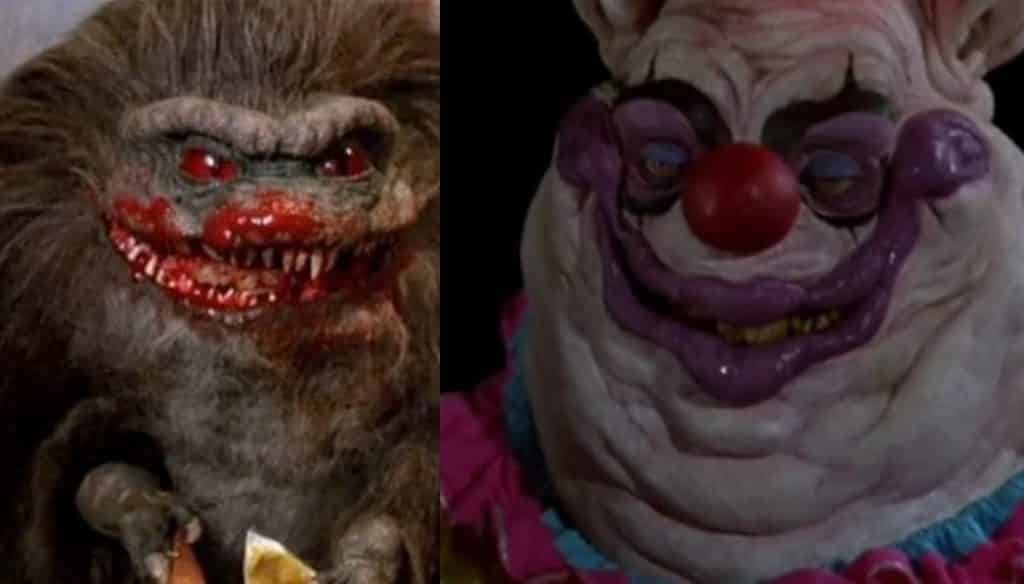 killer klowns from outer space 2 full movie