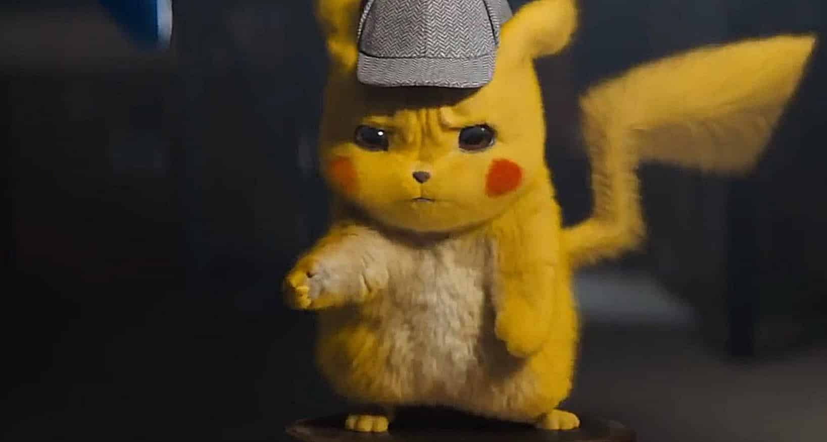 https://www.screengeek.net/wp-content/uploads/2018/11/detective-pikachu-movie-1.jpg