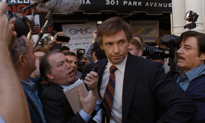 The Front Runner Hugh Jackman