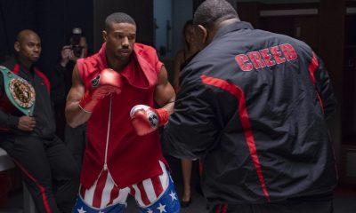 Creed prep