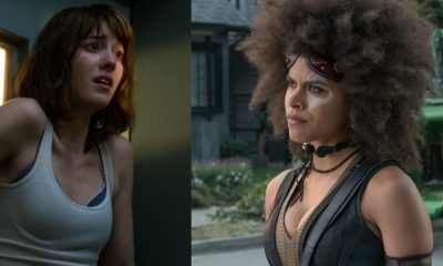 Variety 10 Actors To Watch Mary Elizabeth Winstead Zazie Beetz