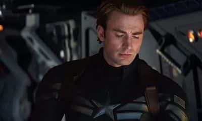 Avengers: Endgame Survivors