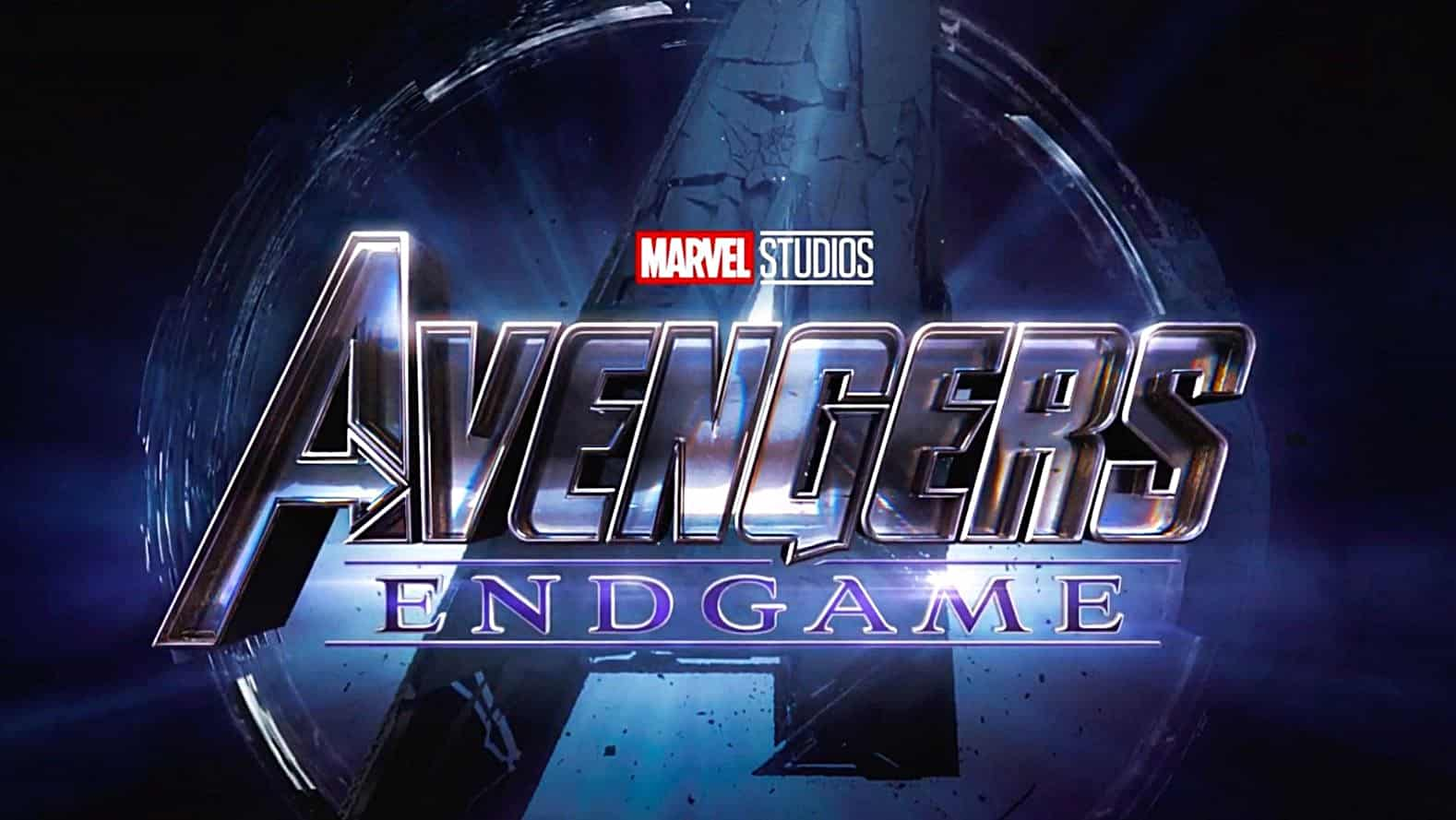 Avengers Endgame Release Date Photo: 'Avengers: Endgame' Gets New Official April Release Date