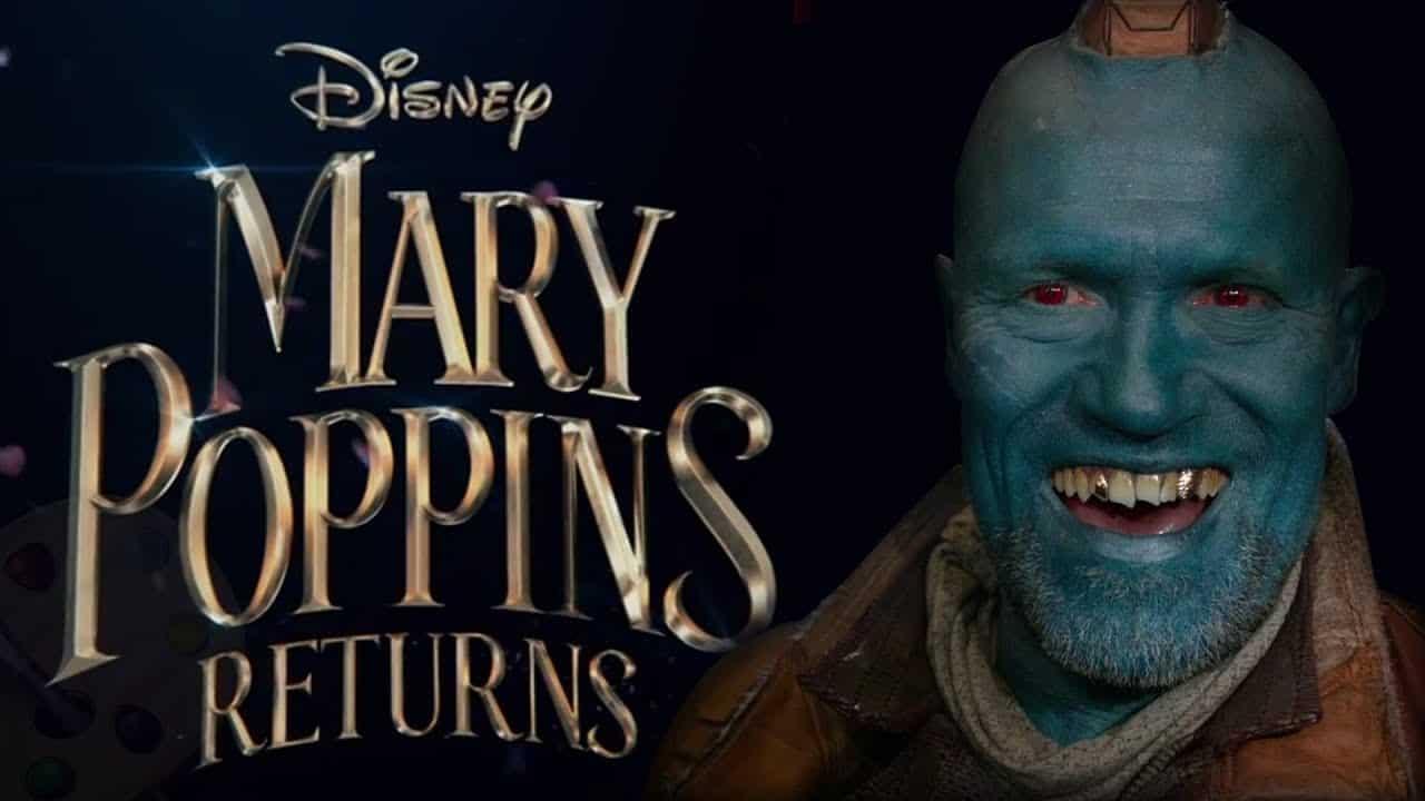 mary poppins returns yondu