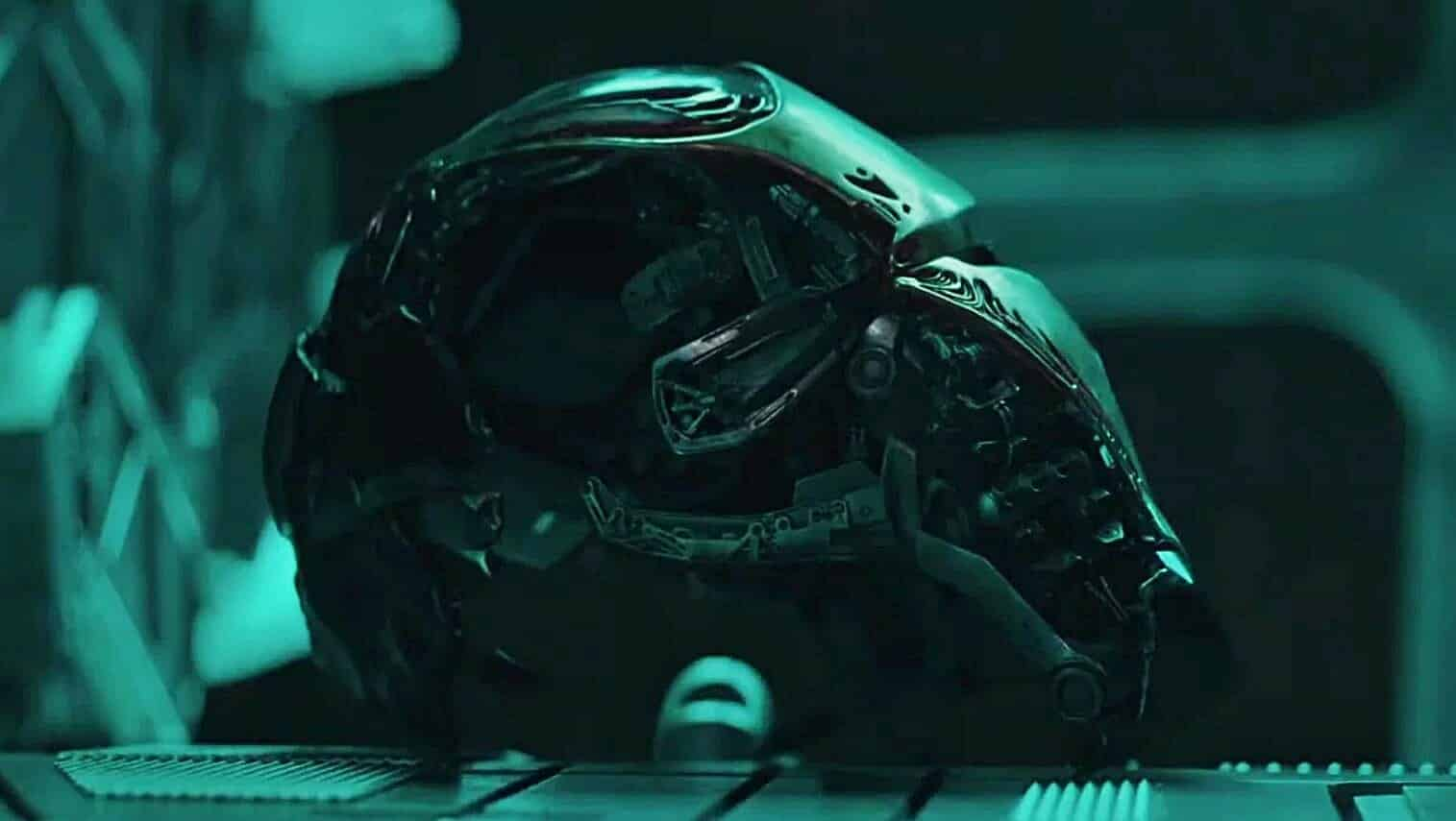 Avengers: Endgame News: 'Avengers: Endgame' New Footage Rumored To Be Coming This Week
