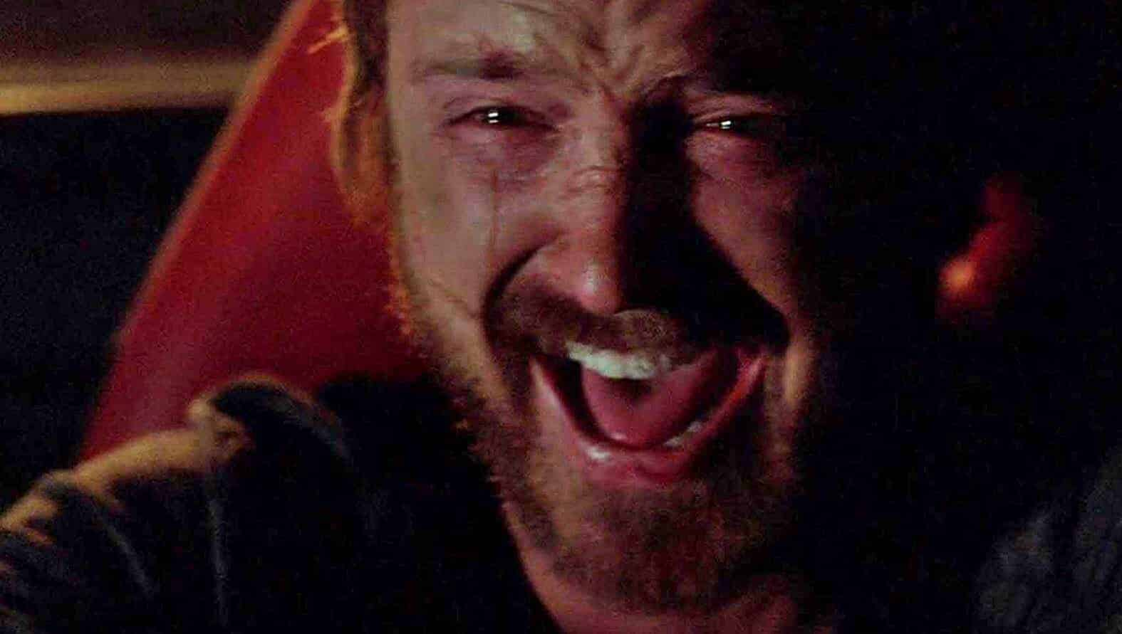 'Breaking Bad' Movie Starring Aaron Paul Will Premiere On Netflix And AMC