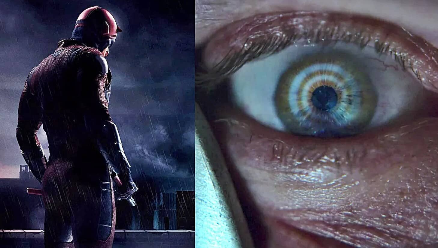 Daredevil' Season 4 Would Have Pitted The Hero Against Bullseye - Says Charlie Cox