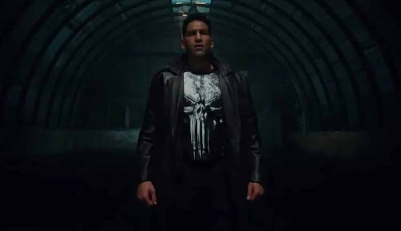 "'The Punisher' Season 2 Finale Said To Be Racist And ""MAGA ... 