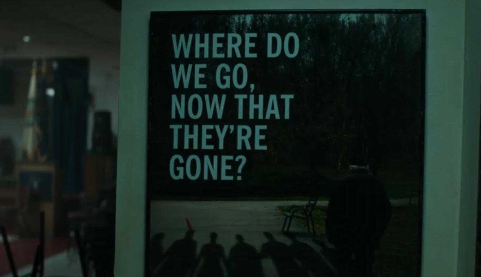 Avengers: Endgame TV Spot