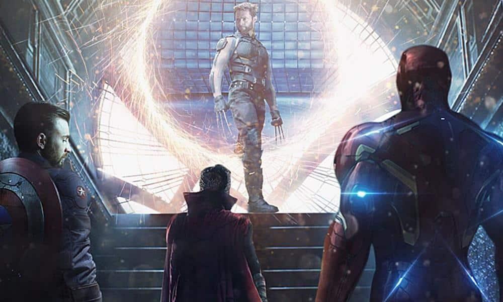 Avengers Endgame 2019 X reader lemon Forced wattpad fanfiction