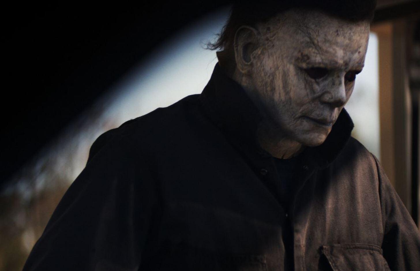 jason blum says he wants to make 10 more  u0026 39 halloween u0026 39  sequels