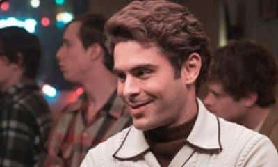 Ted Bundy Zac Efron Extremely Wicked, Shockingly Evil And Vile