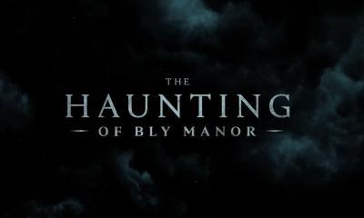 The Haunting Of Hill House Season 2 Bly Manor