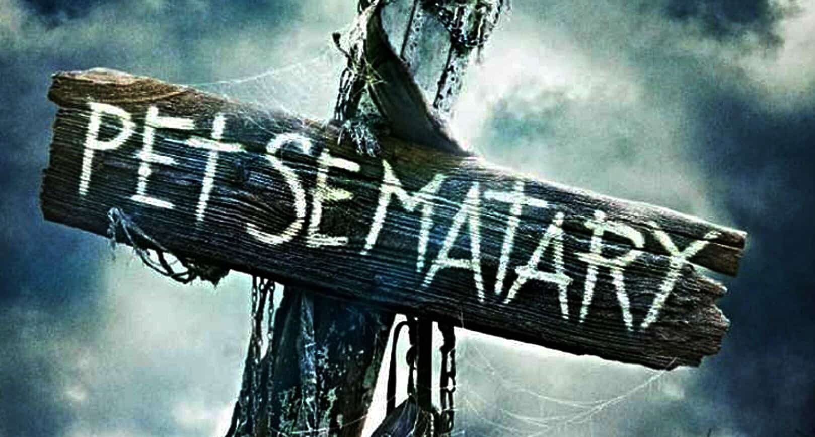 Movie Poster 2019: 'Pet Sematary' Prequel Is More Likely Than Sequel