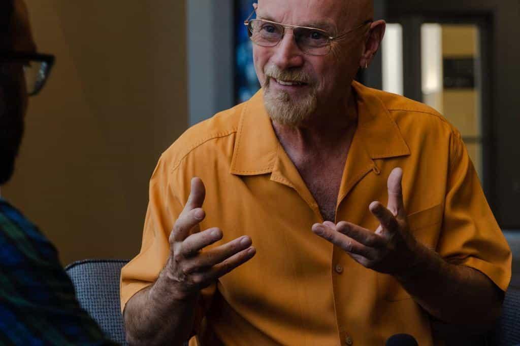 Jim Starlin 3