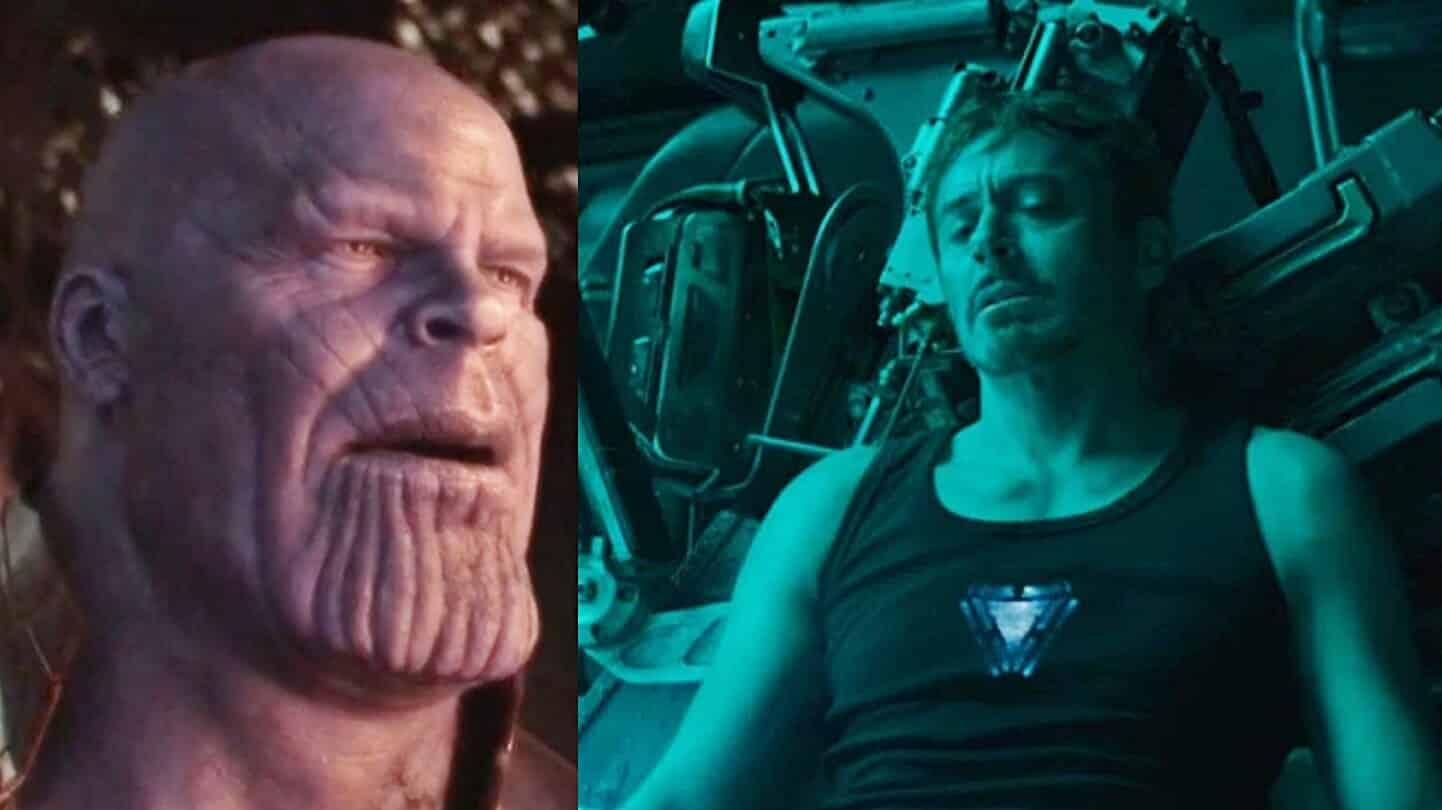 Avengers: Endgame: How Much Time Has Passed Between 'Avengers: Infinity War