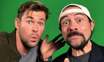 Jay And Silent Bob Reboot Chris Hemsworth