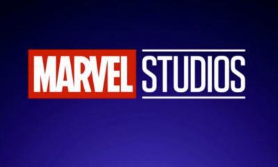 MCU Disney Plus Marvel Cinematic Universe