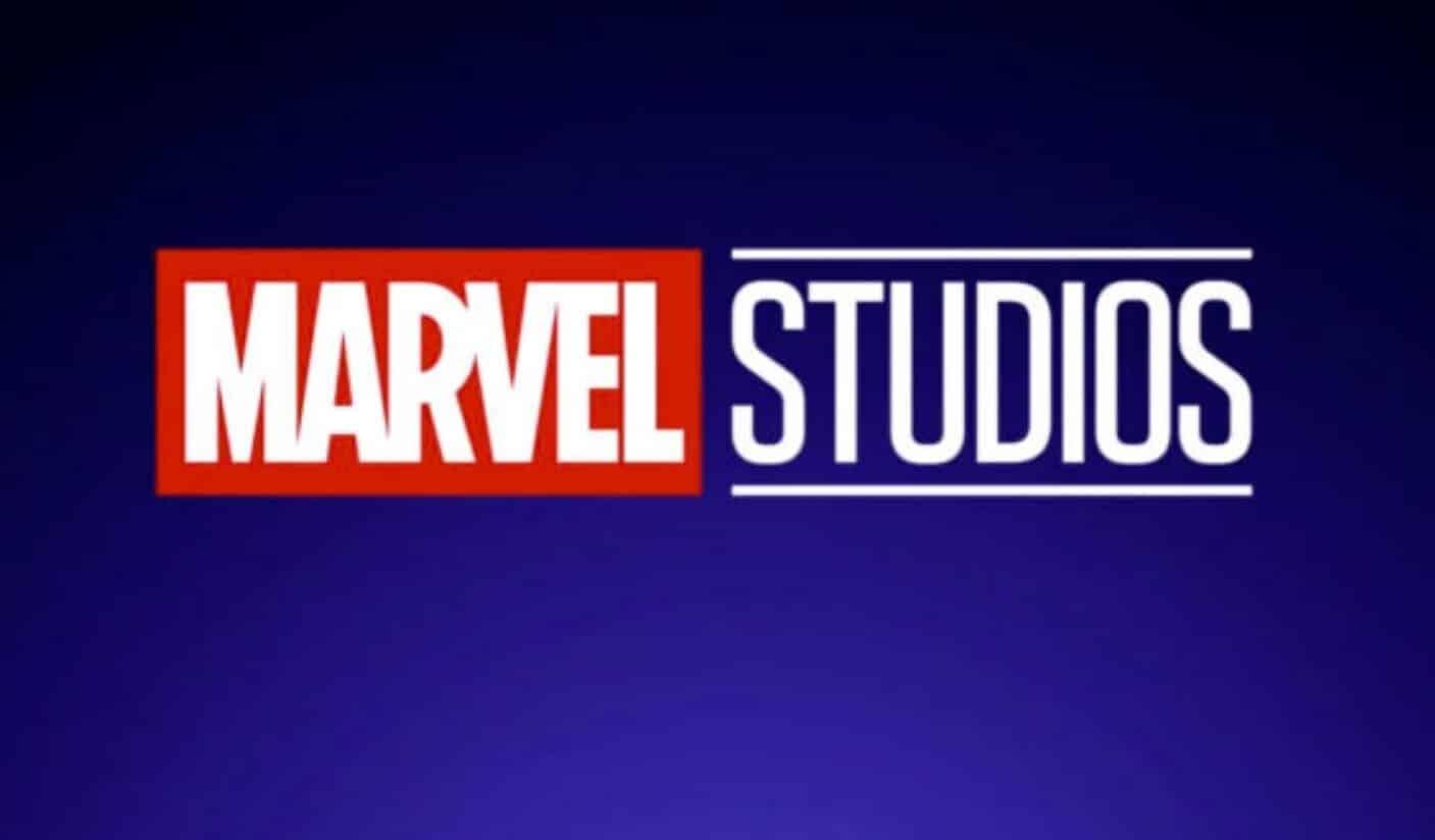 MCU Disney Plus Marvel Cinematic Universe