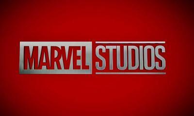MCU Marvel Studios