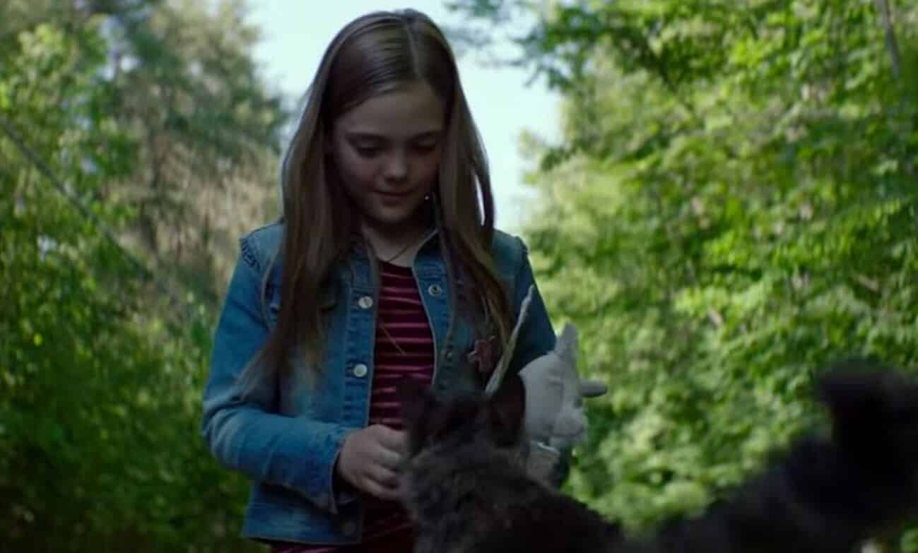 Movie Poster 2019: 'Pet Sematary' Final Trailer Is Here