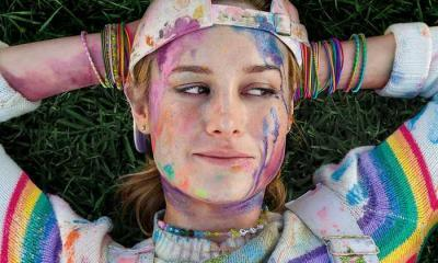 Unicorn Store movie netflix