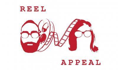 Reel-Appeal-Logo