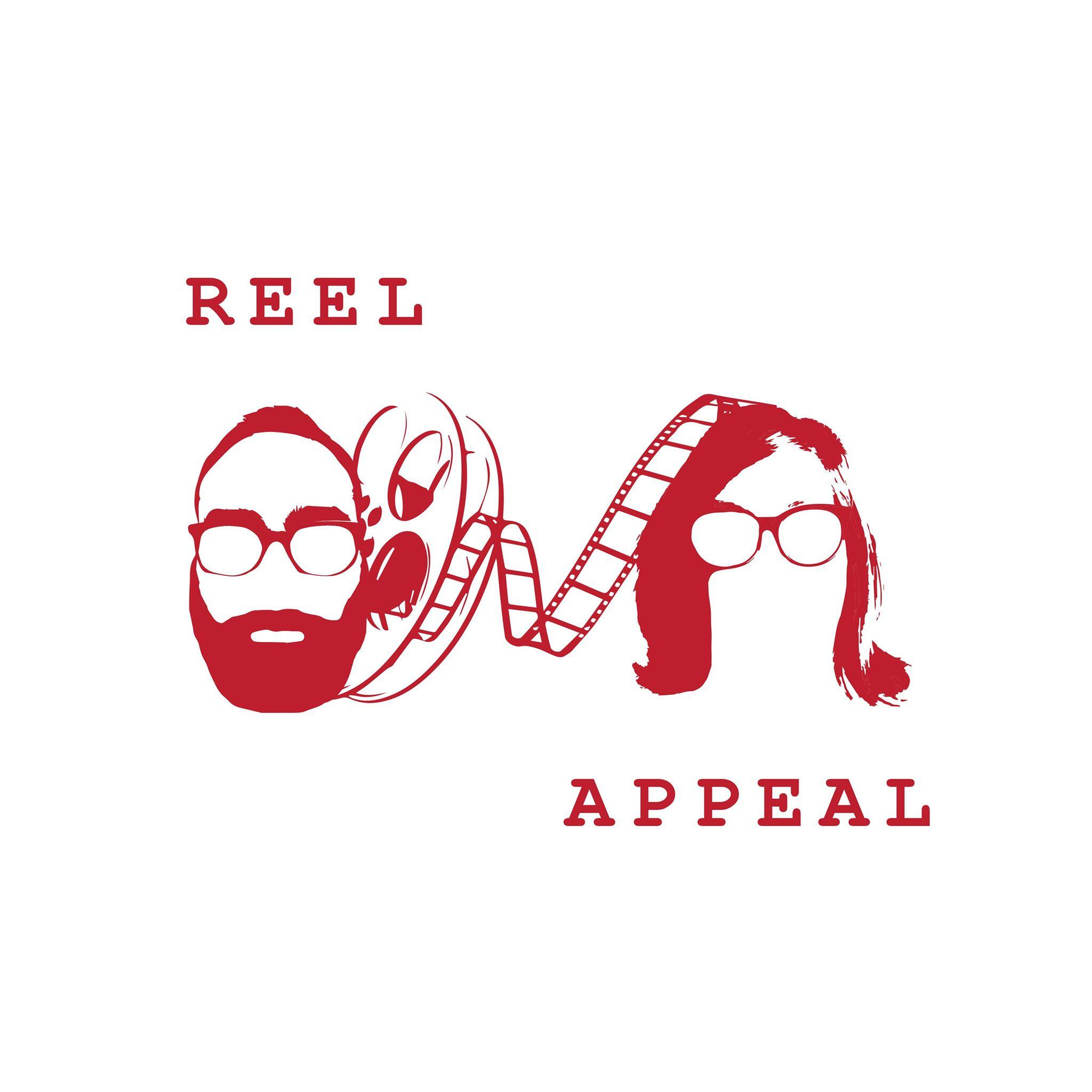 Reel-Appeal-Logo
