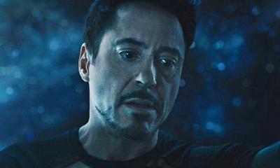 Avengers: Endgame deaths