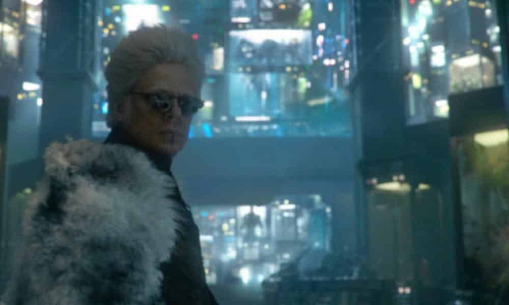 The Final 'Guardians Of The Galaxy Easter' Egg May Have Been Found - ScreenGeek
