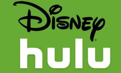 Hulu Disney