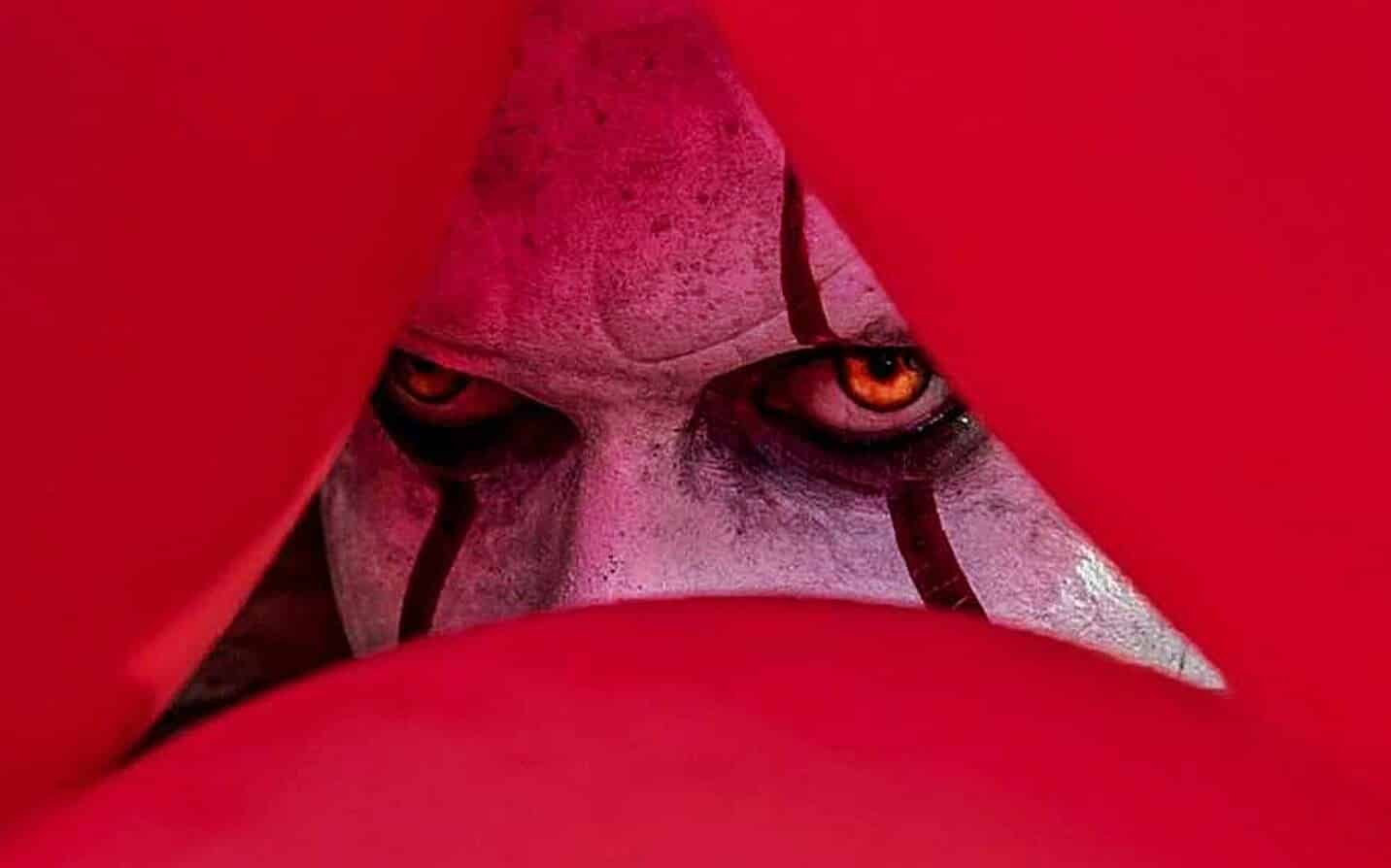 u0026 39 it  chapter 2 u0026 39  trailer is coming soon says producer