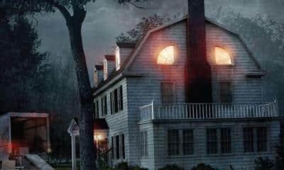 Amityville Horror Amityville 1974