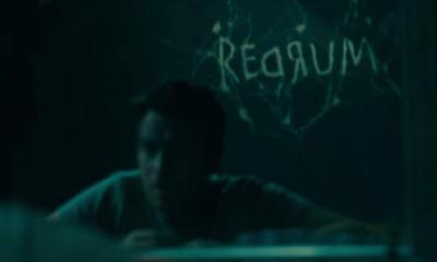 Doctor Sleep Movie