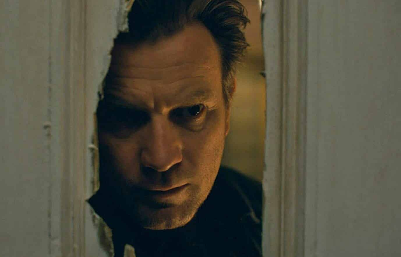 'Doctor Sleep' Trailer: Stephen King's 'The Shining ...
