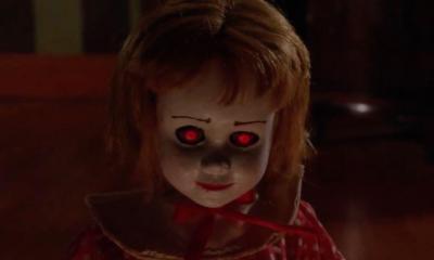 Dolls Movie 2019