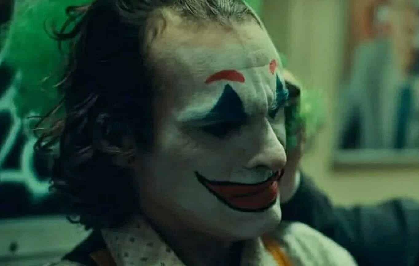 Joker Plot Has Leaked Online And It Sounds Like A Pretty