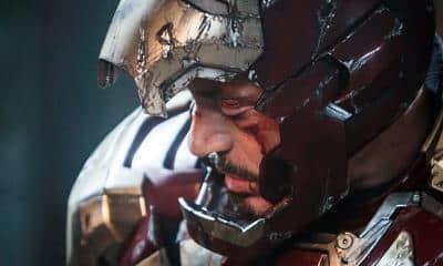 MCU Future Marvel