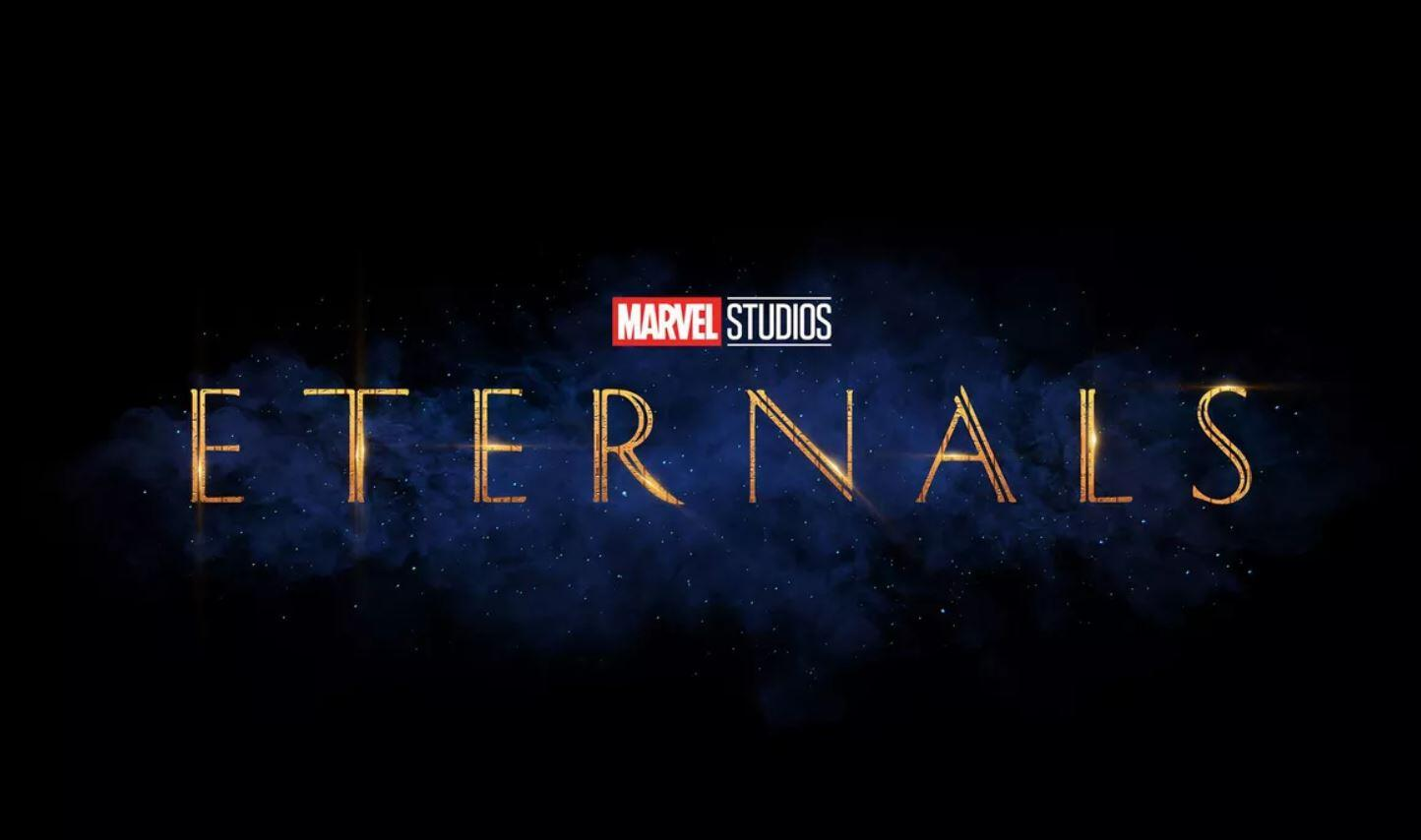 Bring A Trailer >> 'Eternals' Rumored To Bring A Major Marvel Villain Into ...