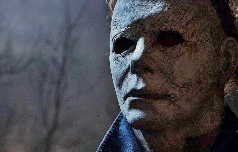 Halloween Film.Halloween Sequels Halloween Kills And Halloween Ends Set For
