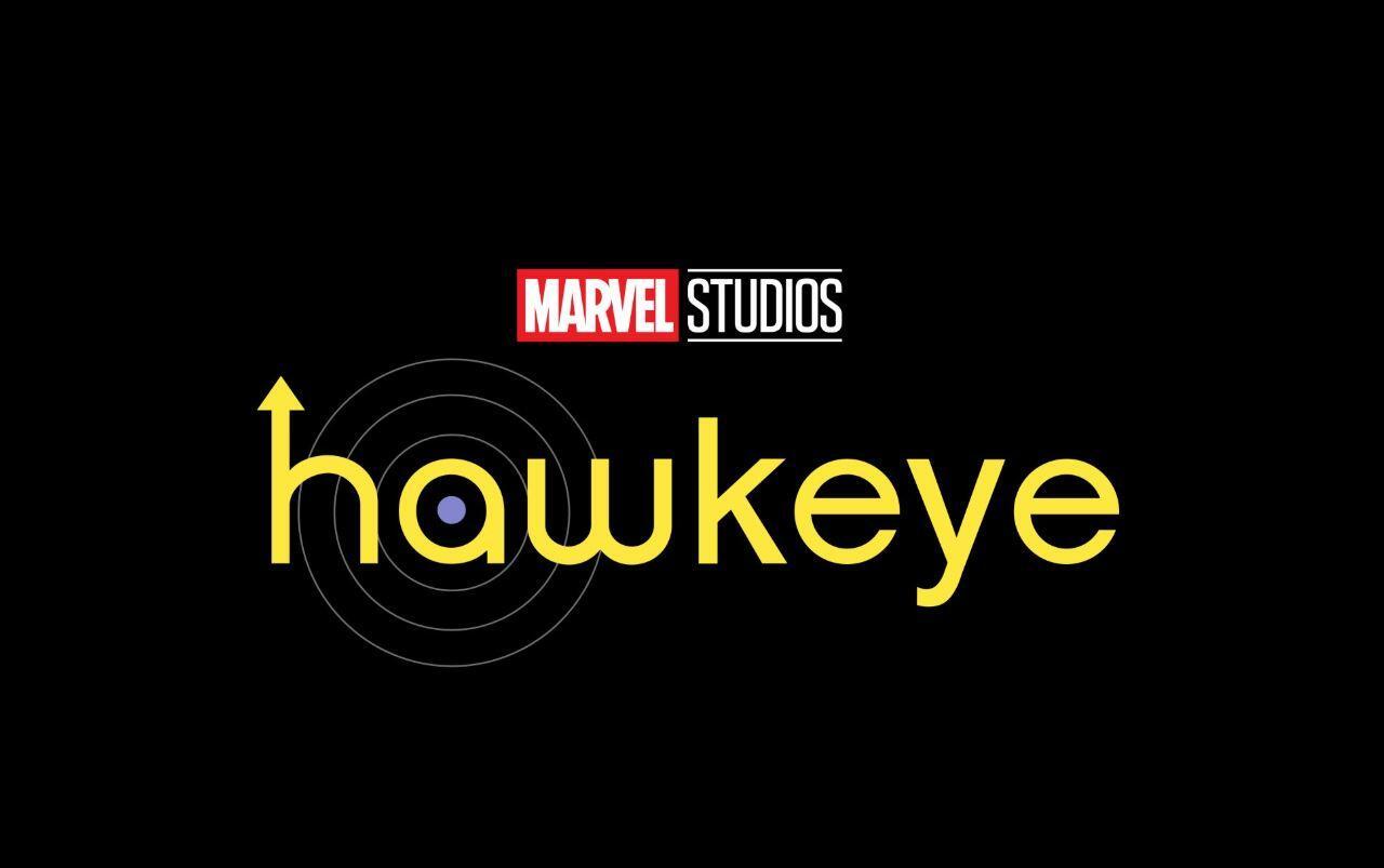 Hawkeye Series Disney Plus