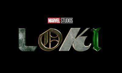 LOKI MCU Disney Series